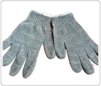 hosiery cotton cloth